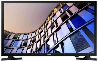 Téléviseur LED 80 cm SAMSUNG
