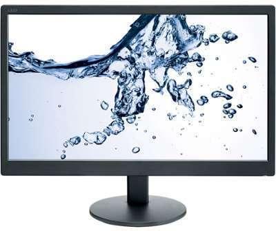 Ecran LCD 18 5 pouces - CFP