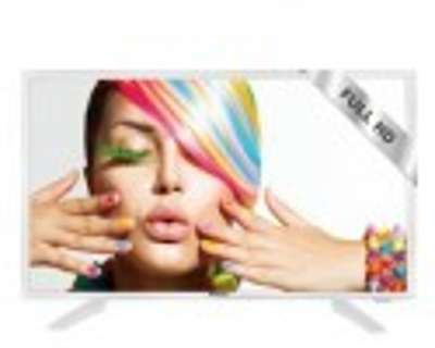 POLAROID- TV LED 24 61 cm
