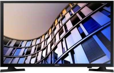 TV LED Samsung UE32M4005
