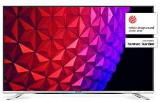 Sharp TV Led 40 Full HD 1080p