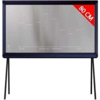 TV LED Full HD 80 cm SAMSUNG