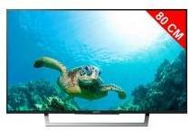 TV LED Full HD 80 cm SONY