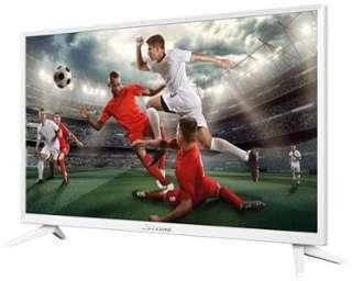 STRONG TV LED 24 - SRT24HZ4003NW