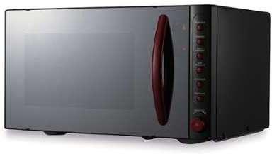 TV LED HISENSE H39NEC2010C