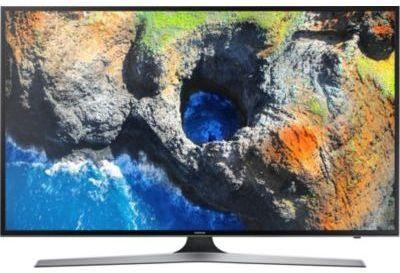 TV LED Samsung UE40MU6175