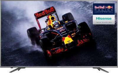 TV LED Hisense H65N6800