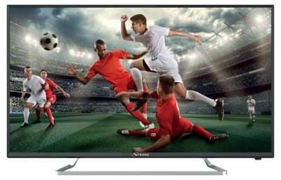 STRONG TV Led 40 Full HD 1080p