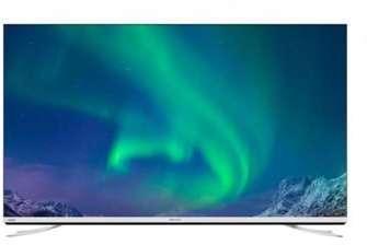 Sharp TV LED 49 124 cm LC-49XUF8772ES