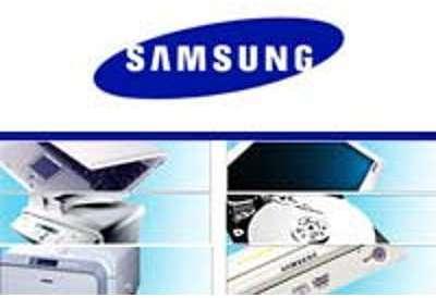 Samsung QE65Q8CAMT - Classe