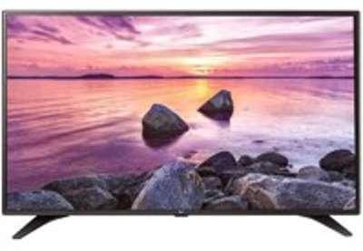 55LV340C Téléviseur LCD 55