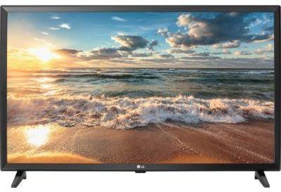 TV LED LG 32LJ610V
