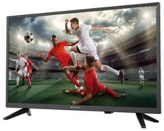 STRONG TV LED 24 - SRT24HZ4003N