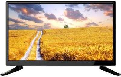 Listo 19 HD-2T-194 - TV LED