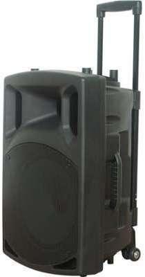 TV LED EDENWOOD ED3205HD CONNECTE