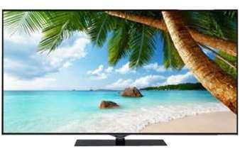TV UHD 4K EDENWOOD ED5503