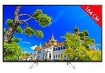 TV LED 4K 164 cm PANASONIC