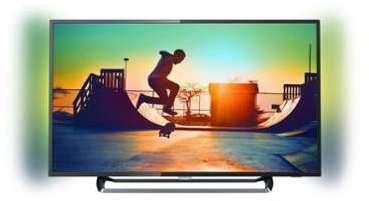 PHLPS TV Led 55 - 55PUS6262