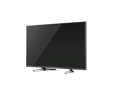 panasonic tx 49dx600e viera dx600 series 49 tv led tx. Black Bedroom Furniture Sets. Home Design Ideas