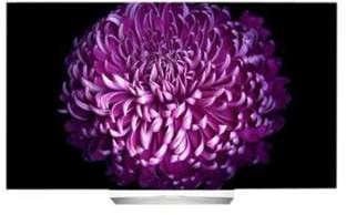 TV OLED LG 55EG9A7V FHD WEB