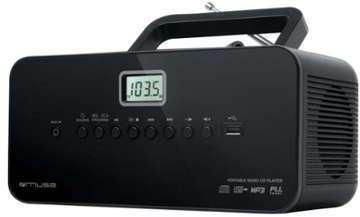 TV UHD 4K HISENSE H50N5300