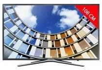 TV LED Full HD 108 cm SAMSUNG