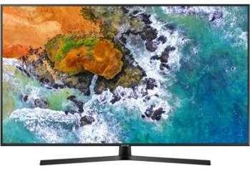 TV LED Samsung UE65NU7405