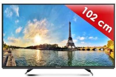 PANASONIC TX40ES500E TELEVISEUR