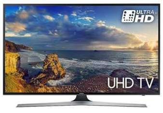 Samsung TV Led 40 - 40MU6192