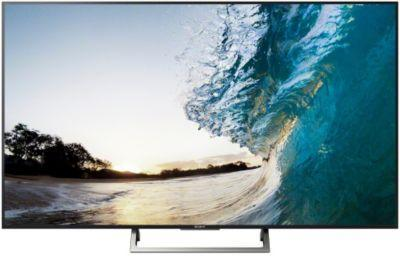 TV LED Sony KD65XE8505