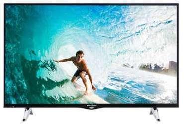 TV LED EDENWOOD ED3905HD CONNECTE