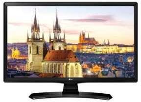 LG TV LED 24 60 cm - 24MT49DF