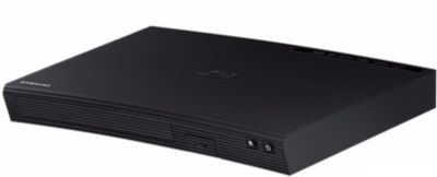 Lecteur Blu-Ray Samsung BDJ5500