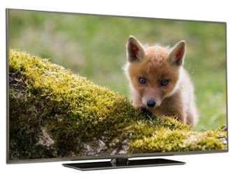 Smart TV LED 3D Full HD 152