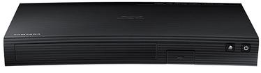 Samsung Lecteur Blu-ray BD-J5500
