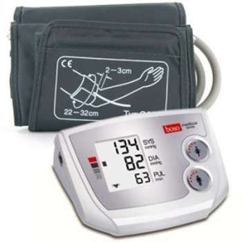 Tensiomètre automatique à