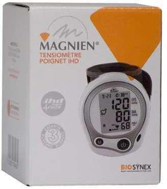 Magnien Tensiomètre Poignet