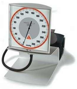 Tensiomètre à cadran géant