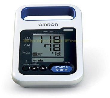 Tensiomètre 1300 OMRON
