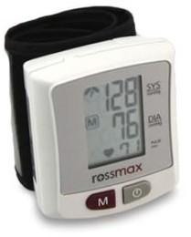 Tensiomètre poignet automatique