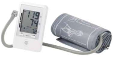 Tensiomètre-brassard électronique