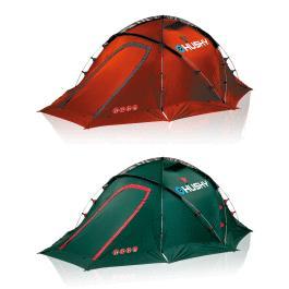 catgorie tentes de camping page 5 du guide et comparateur d 39 achat. Black Bedroom Furniture Sets. Home Design Ideas