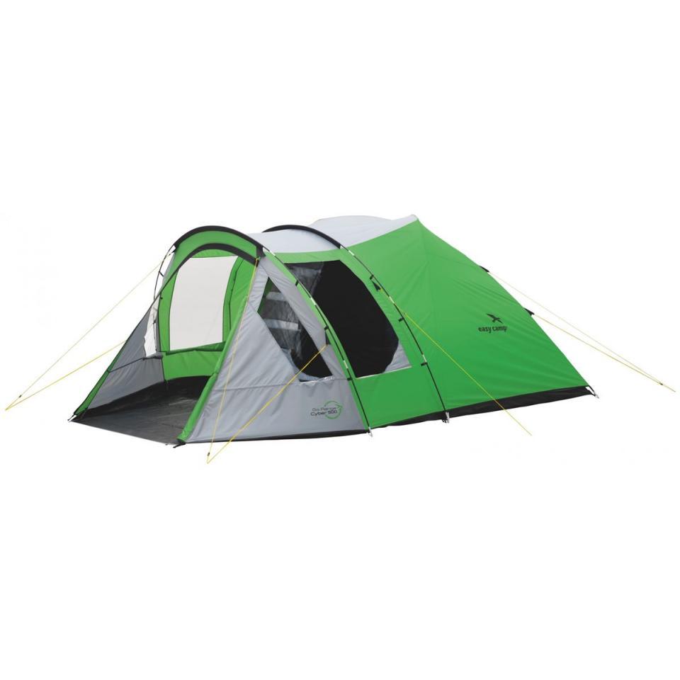 Catgorie tentes de camping page 5 du guide et comparateur for Abc espace vert