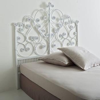 Tête de lit TIO - La Redoute