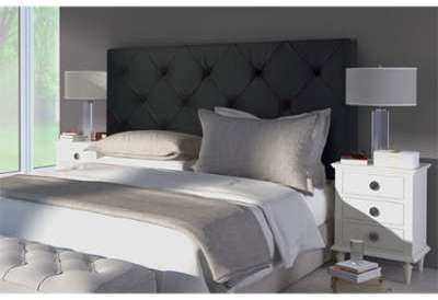 recherche tete du guide et comparateur d 39 achat. Black Bedroom Furniture Sets. Home Design Ideas