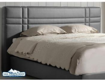 Tête de lit brussels