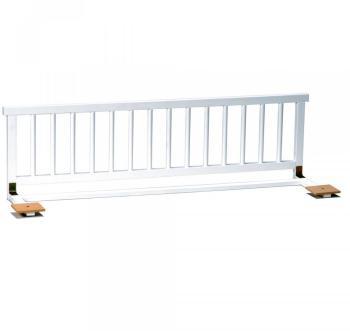 Barrière de lit universelle
