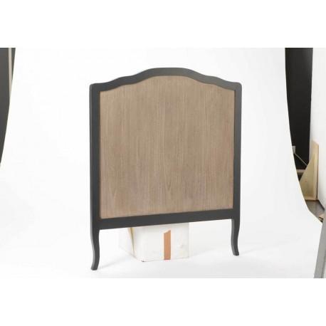 recherche tete du guide et comparateur d 39 achat. Black Bedroom Furniture Sets. Home Design Ideas