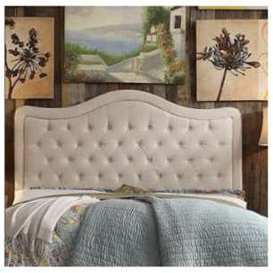 Tête de lit TORAN 160cm