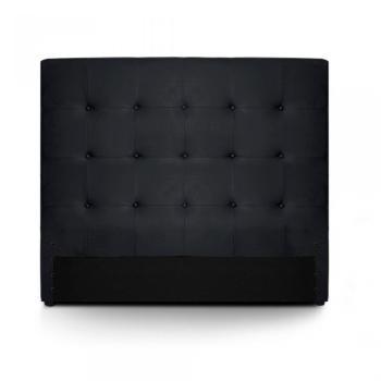 Tête de lit capitonnée Premium